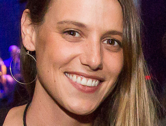 Kelly Mickel